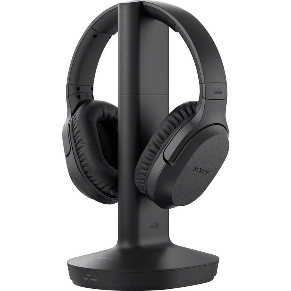 Sony RF995RK Wireless Headphones for TV