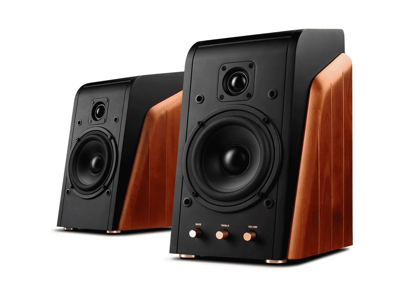 Swan Speakers M200MKIII Hi-Fi System