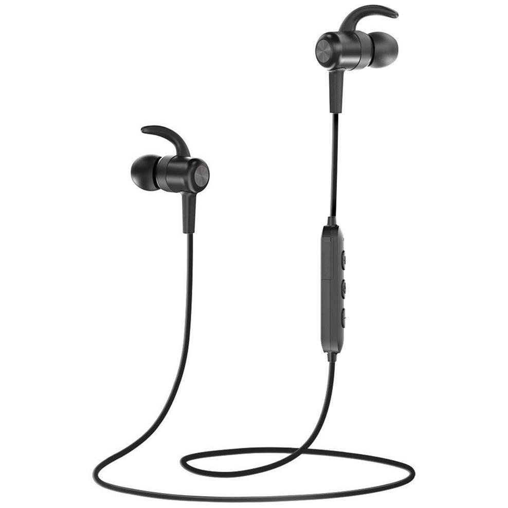 TaoTronics Wireless Workout Earbuds