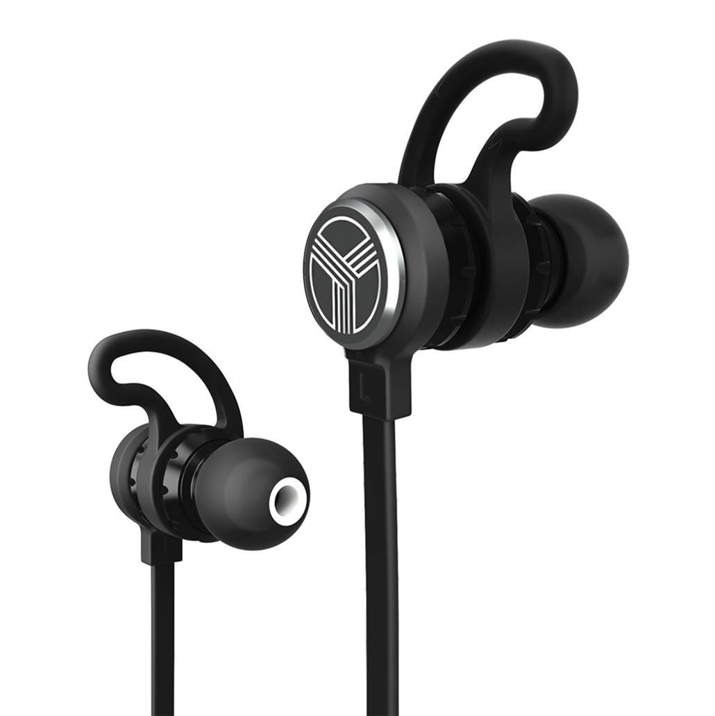 Treblab J1 Workout Earbuds
