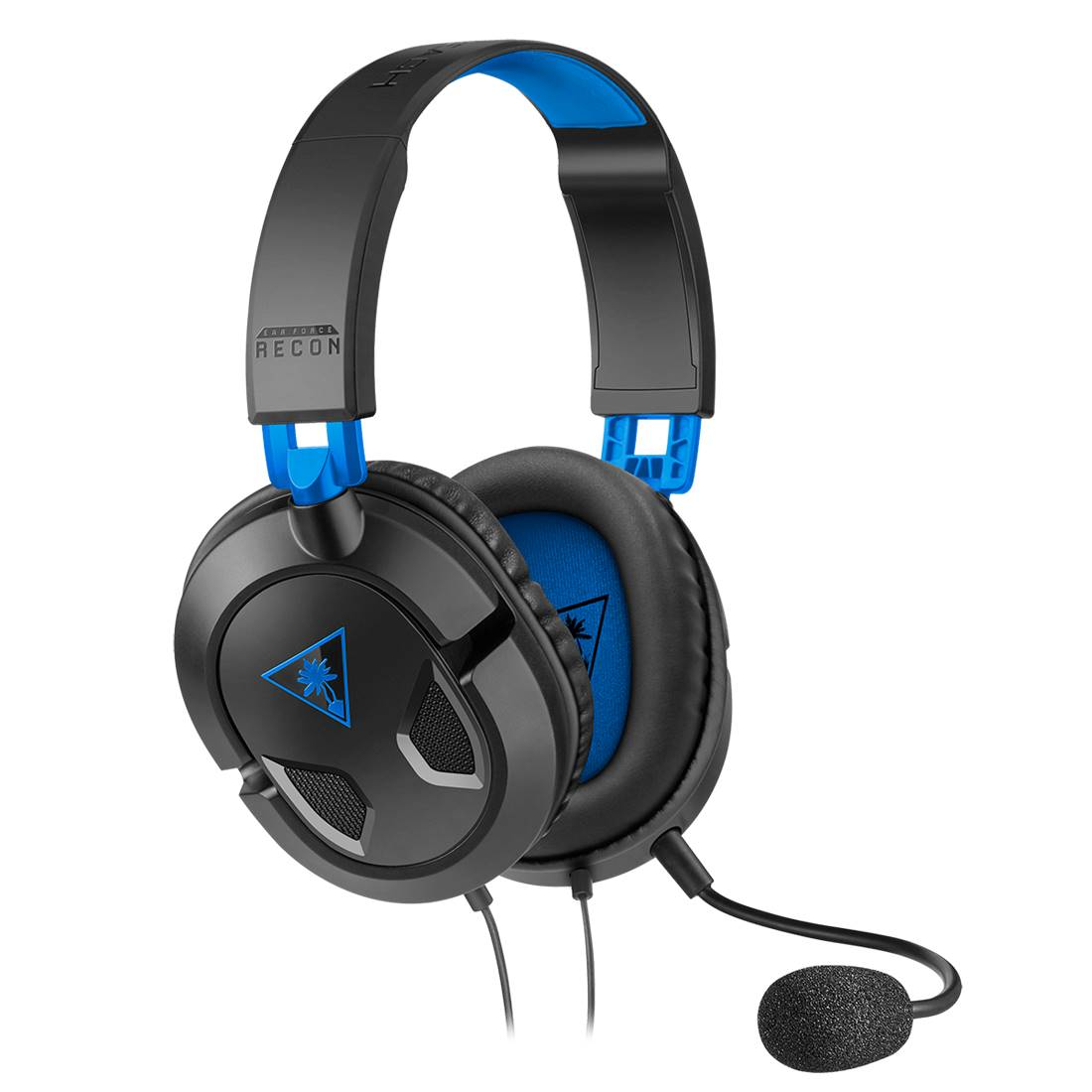 Turtle Beach 50P Headphones for PS4