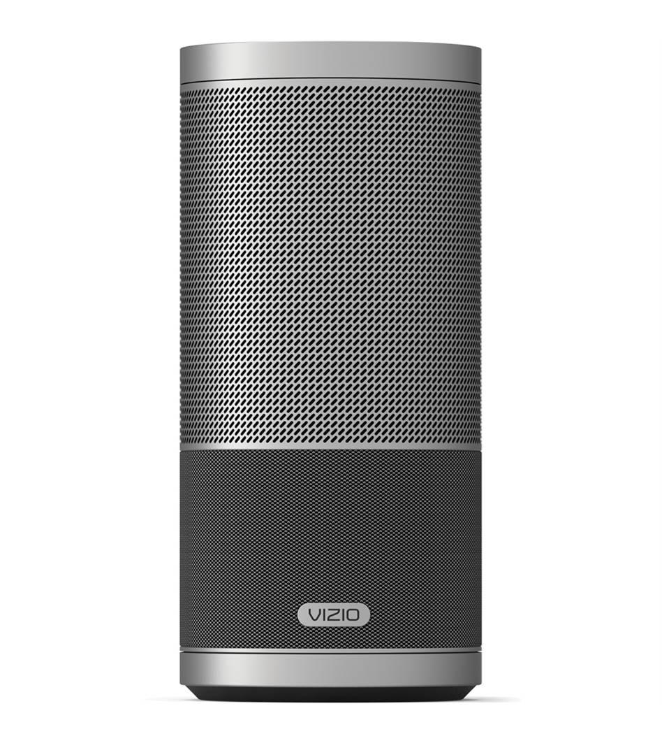 VIZIO SP50-D5 Wireless Multi-Room Speaker System