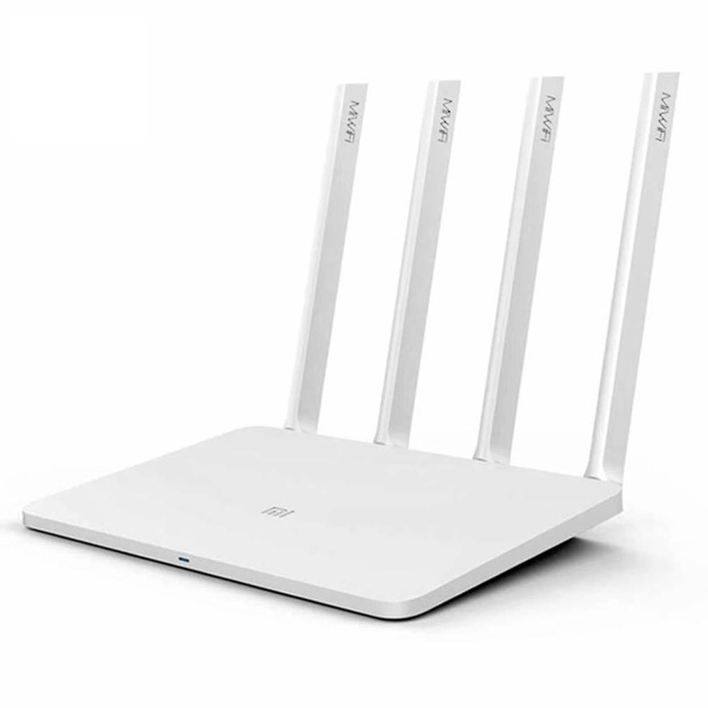 Xiamoi WiFi Router for Long Range