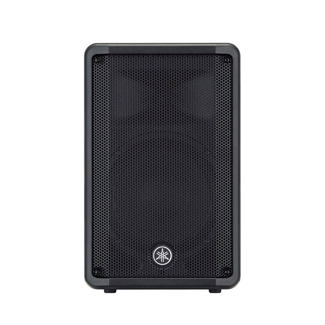 Yamaha DBR10 700W Powered PA Speaker