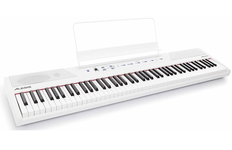Alesis Recital 88 Key Keyboard