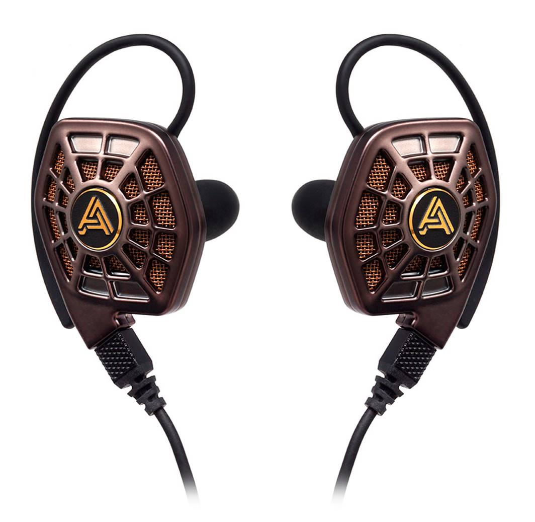 Audeze iSINE20 High-End Earbuds