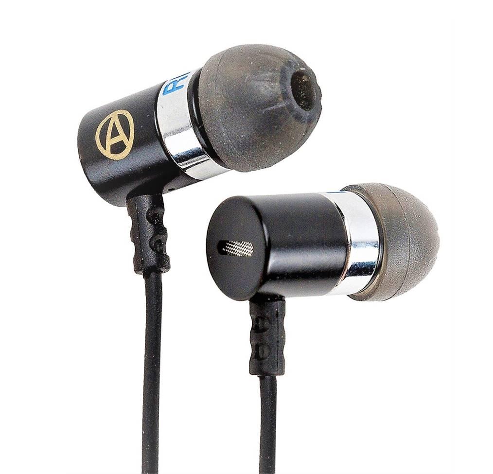 Audiophile IEM Best Earbuds