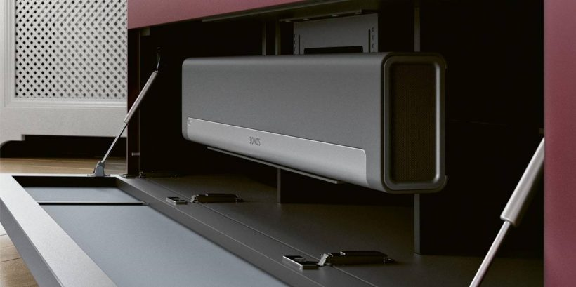Best Home Theater Soundbar