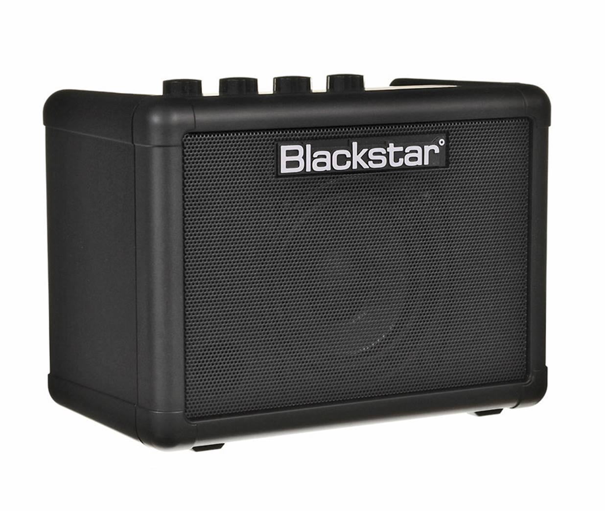 Blackstar FLY3 Guitar Amp