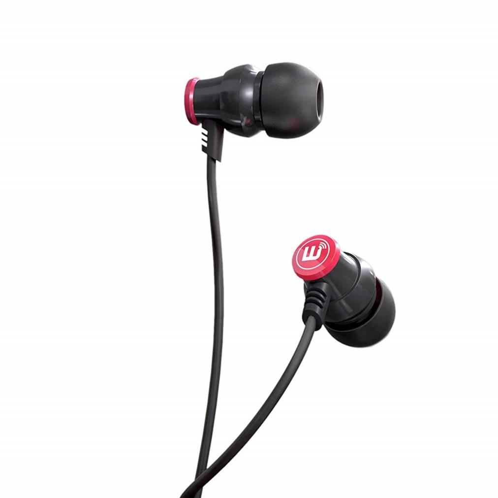 Brainwavz Delta Earbuds