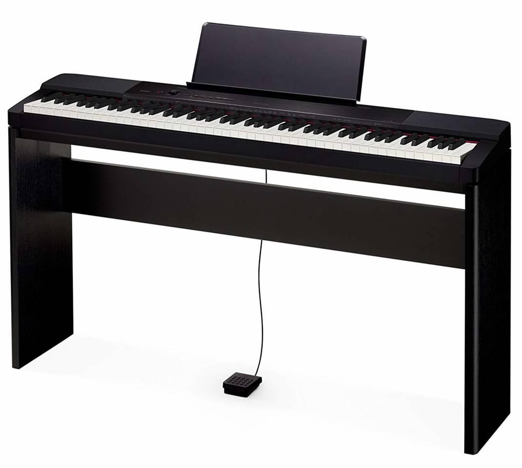 Casio PX150PKG 88 Key Keyboard