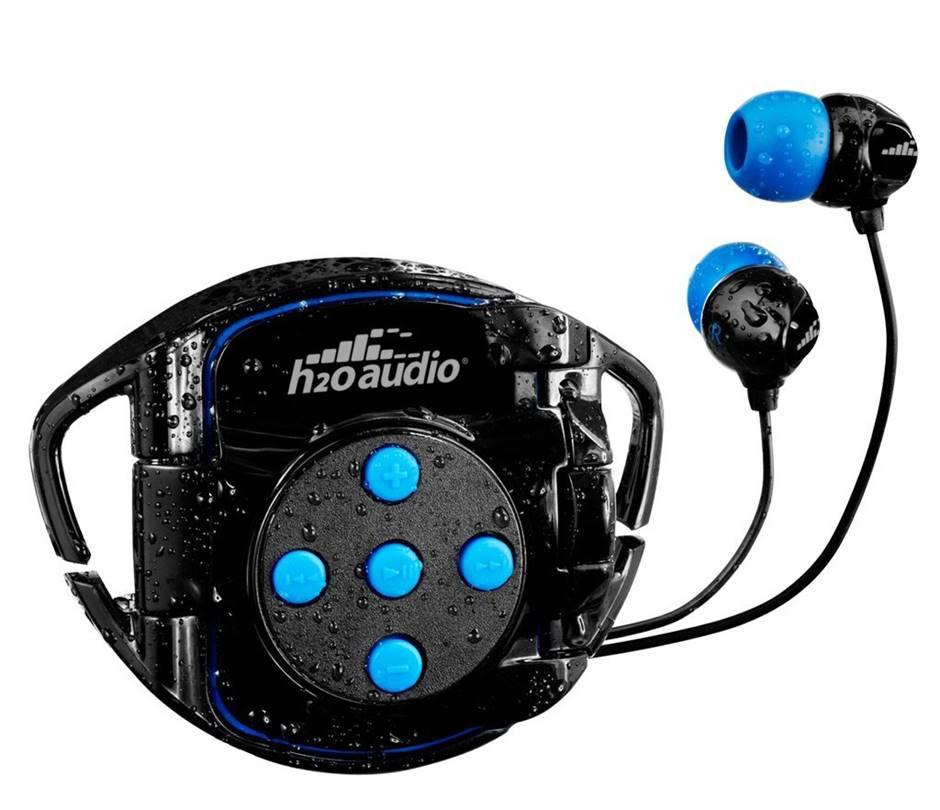 ffd1fbb5ce5f The 10 Best Waterproof Headphones for Swimming - Bass Head Speakers