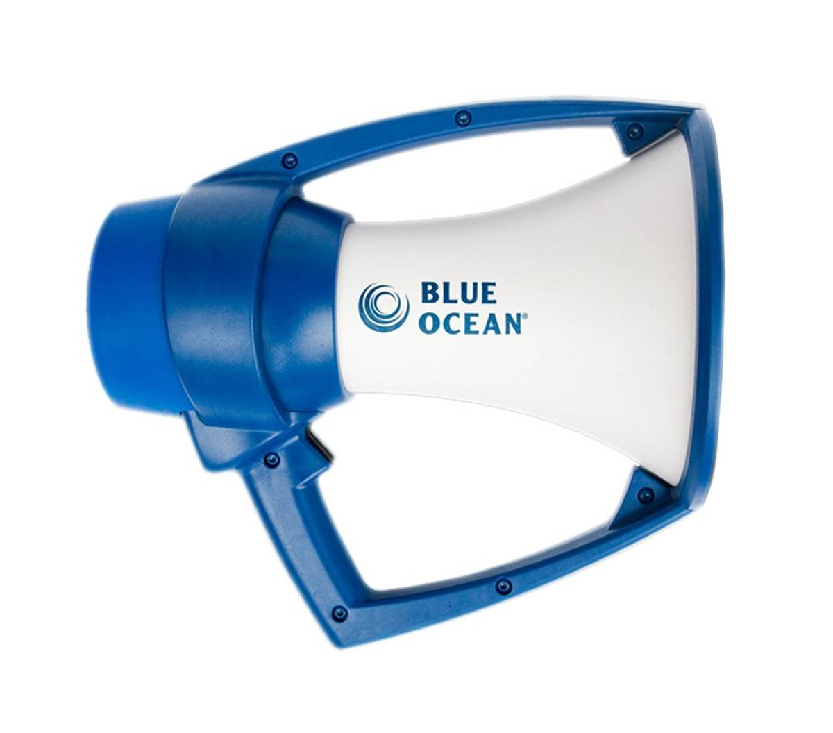 Kestrel Blue Ocean Megaphone