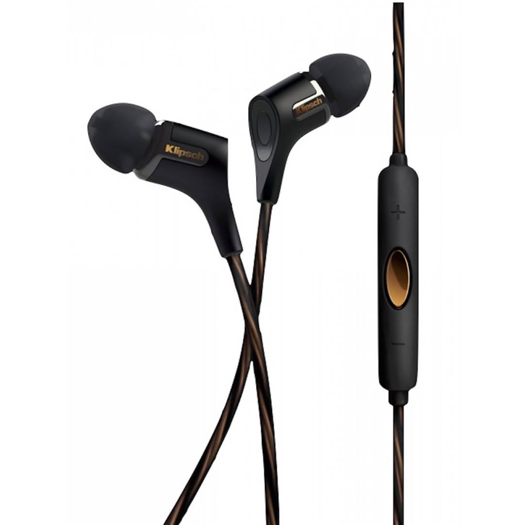 Klipsch R6i II Best Earbuds