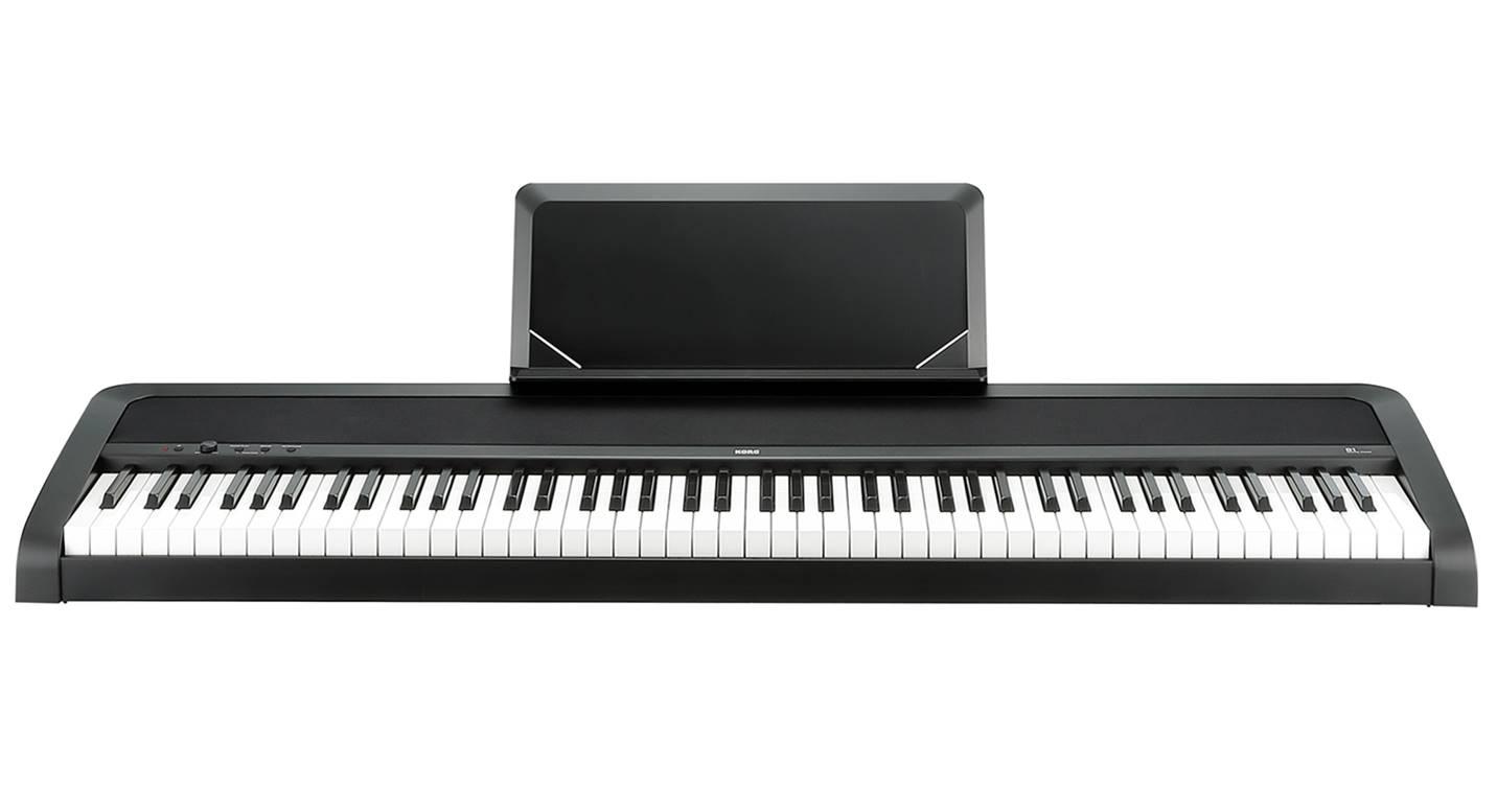 Korg Digital 88 Key Keyboard