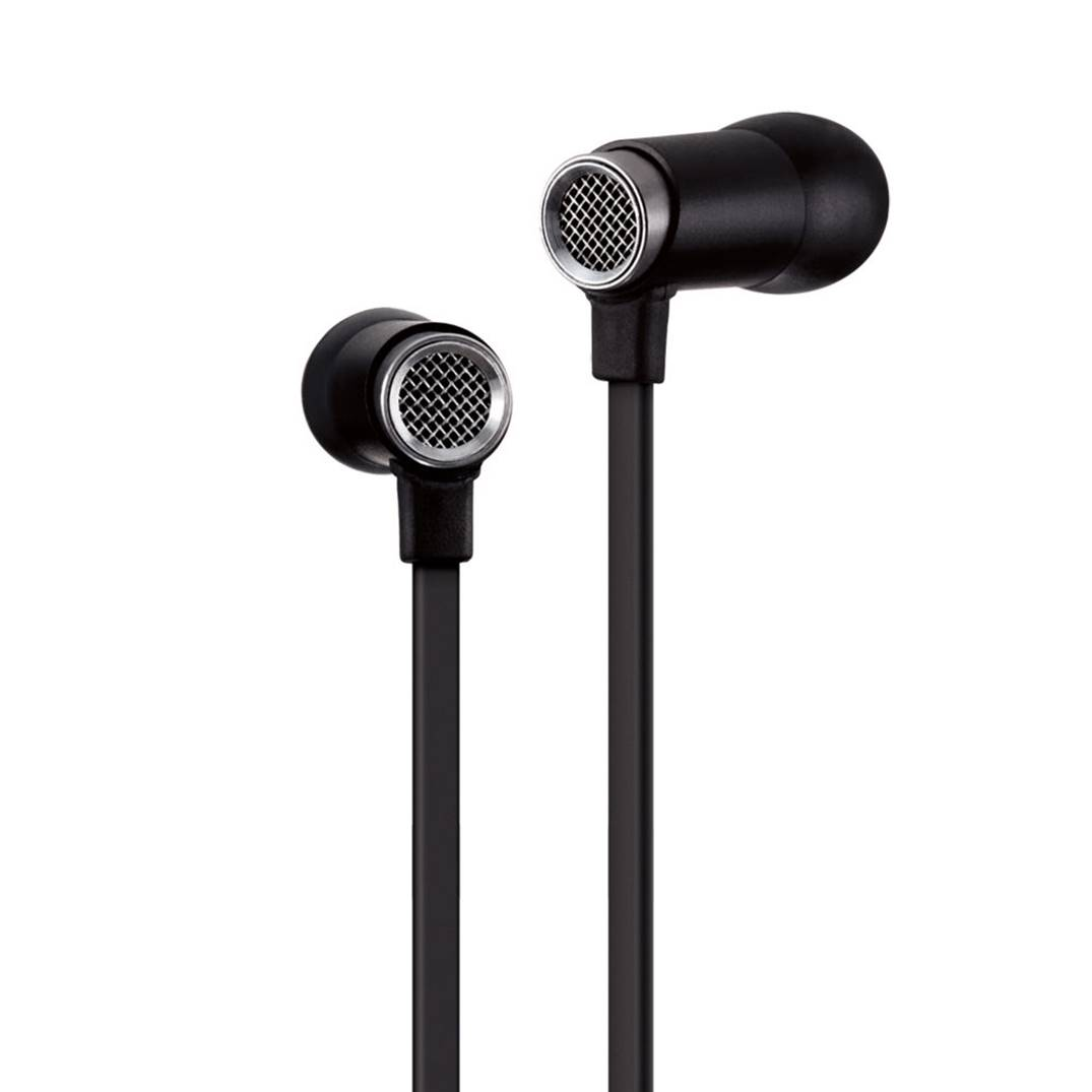 Master & Dynamic ME03B-A Earbuds