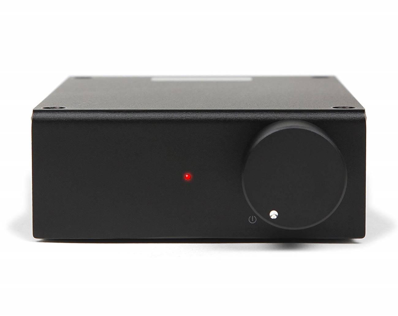 Micca OriGain Stereo Amplifier