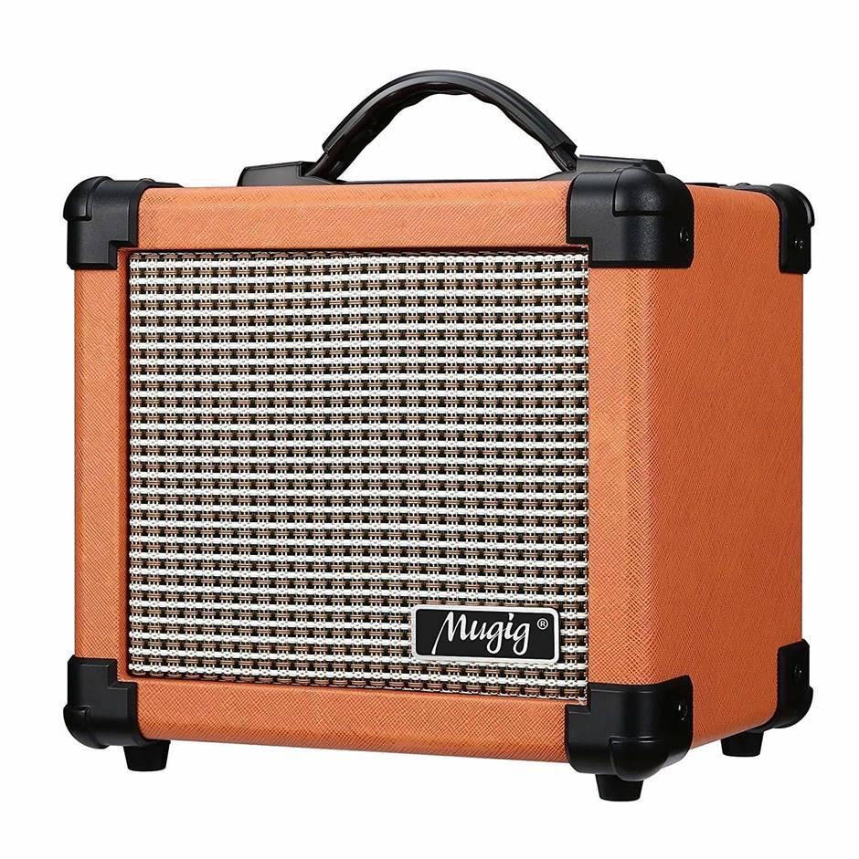 Mugig 10W Guitar Amp
