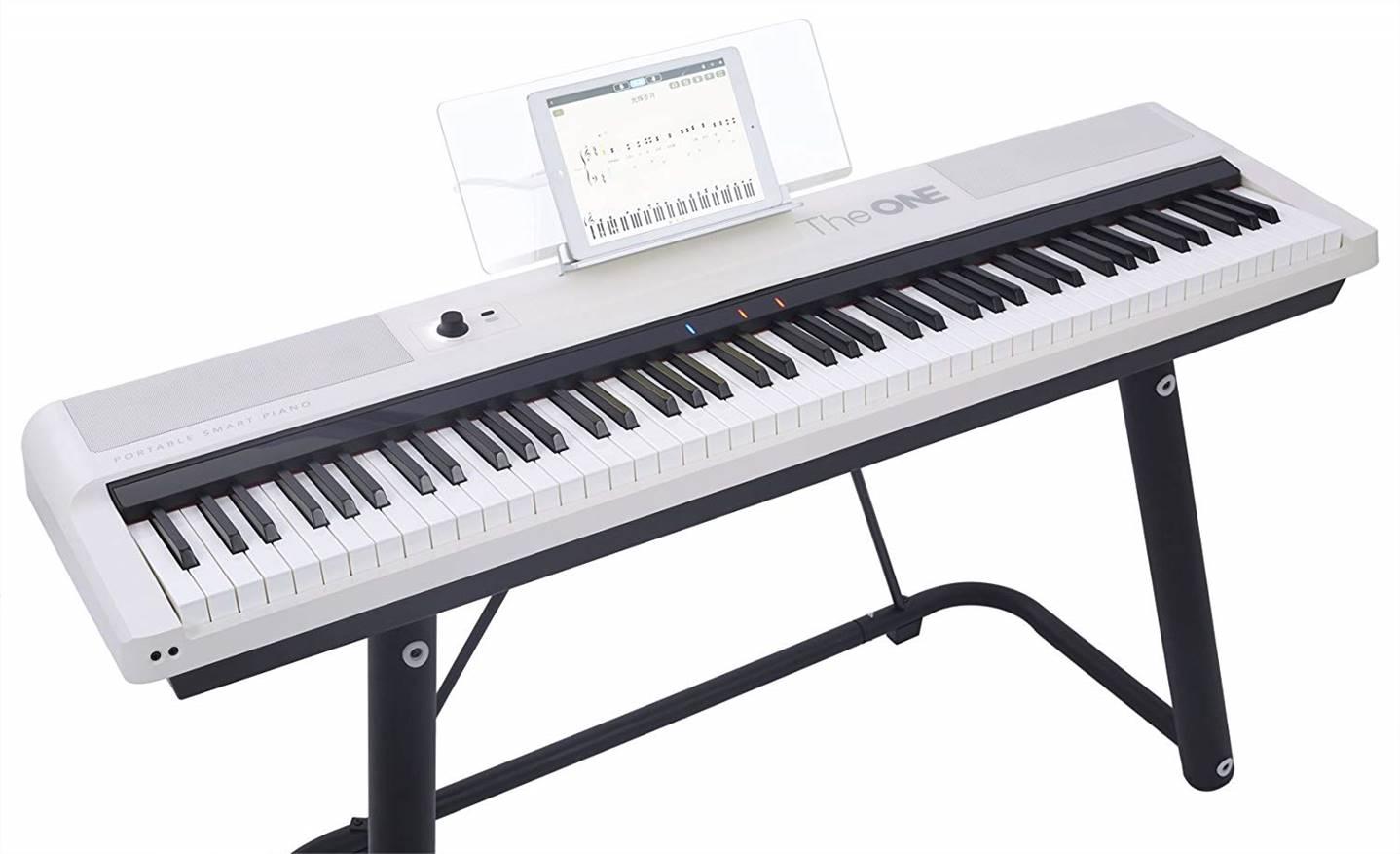 ONE Smart 88 Key Keyboard