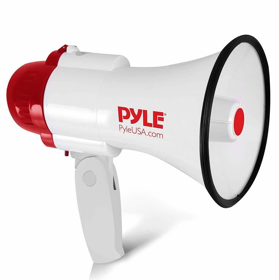 Pyle PM30 Megaphone