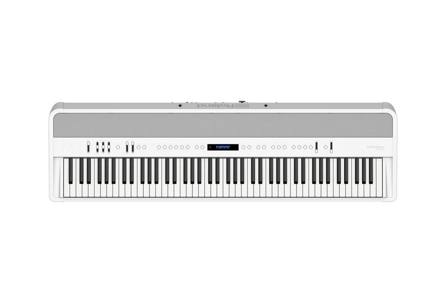 Roland Digital Piano 88 Key Keyboard