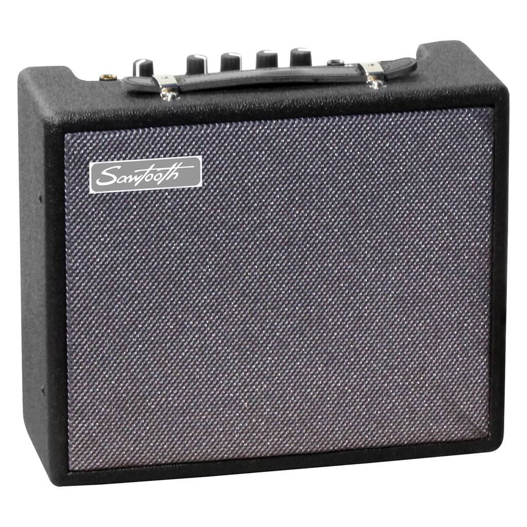 Sawtooth ST-AMP10 Guitar Amps
