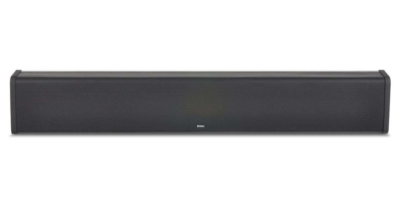 ZVOX SB380 Surround Sound Bar