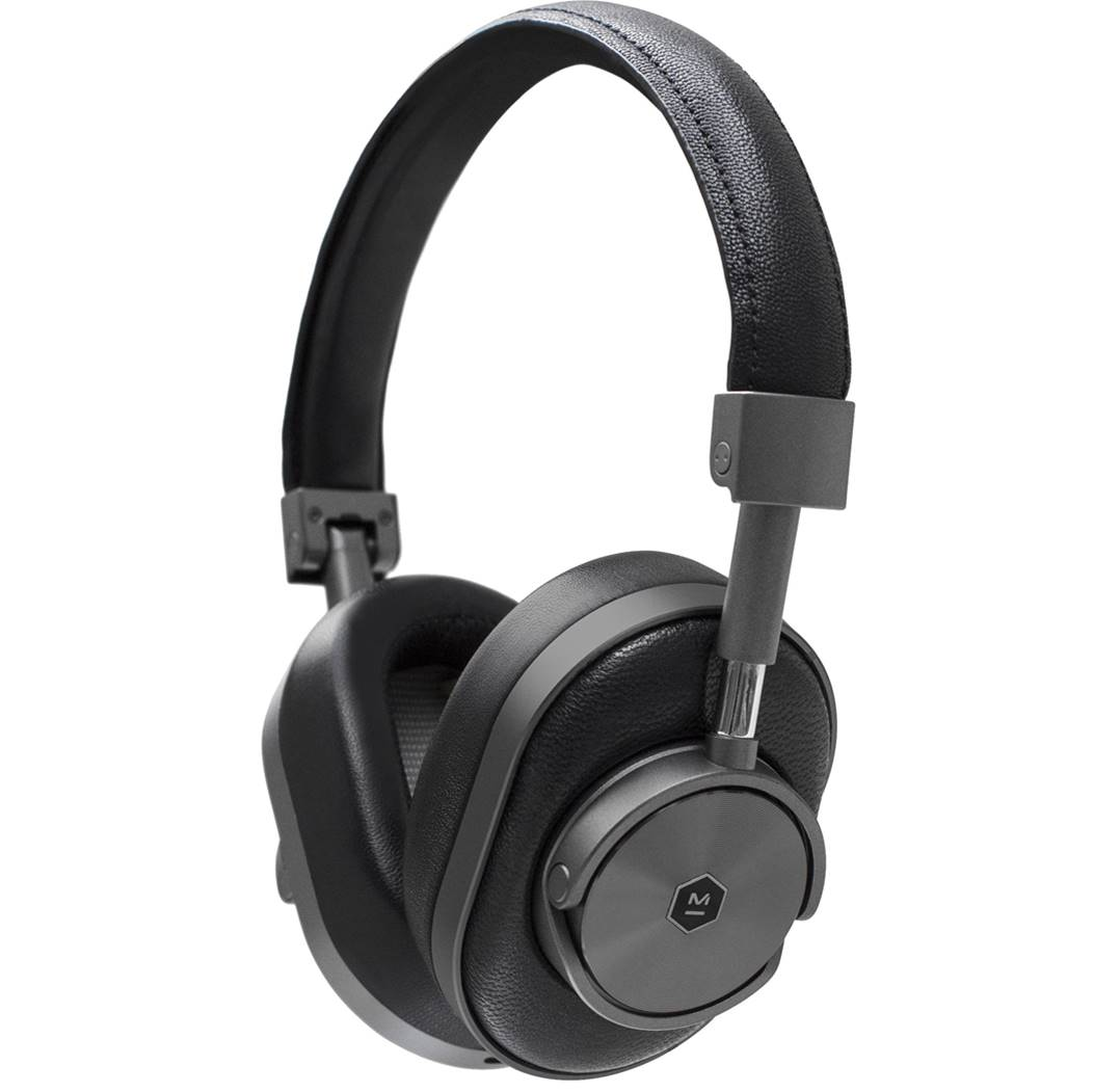 Master and Dynamic MW60 Wireless Headphones