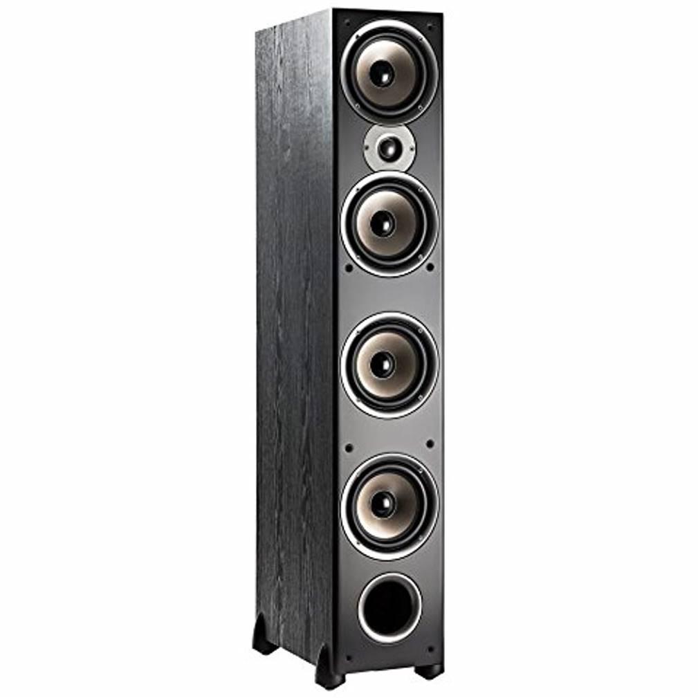 Monitor 70 Series II Speakers by Polk Audio