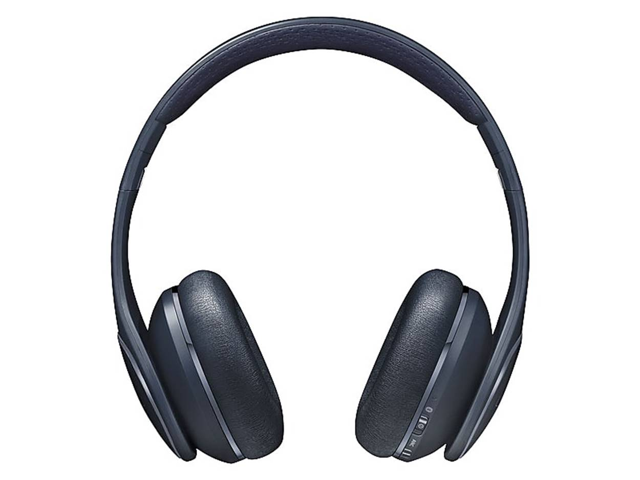 Samsung Level Wireless Headphones