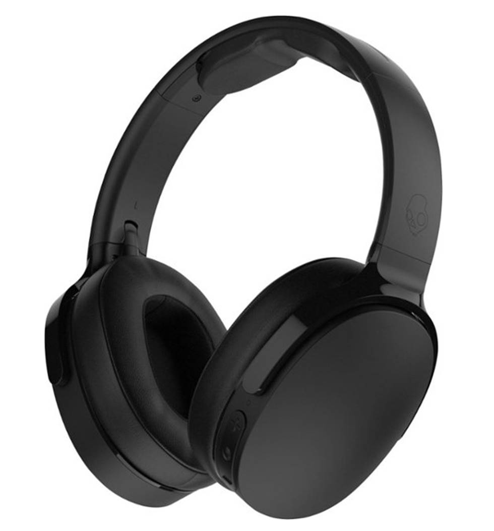 Skullcandy Hesh 3 Headphones