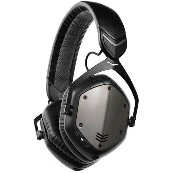 V-MODA Crossfade Headphones