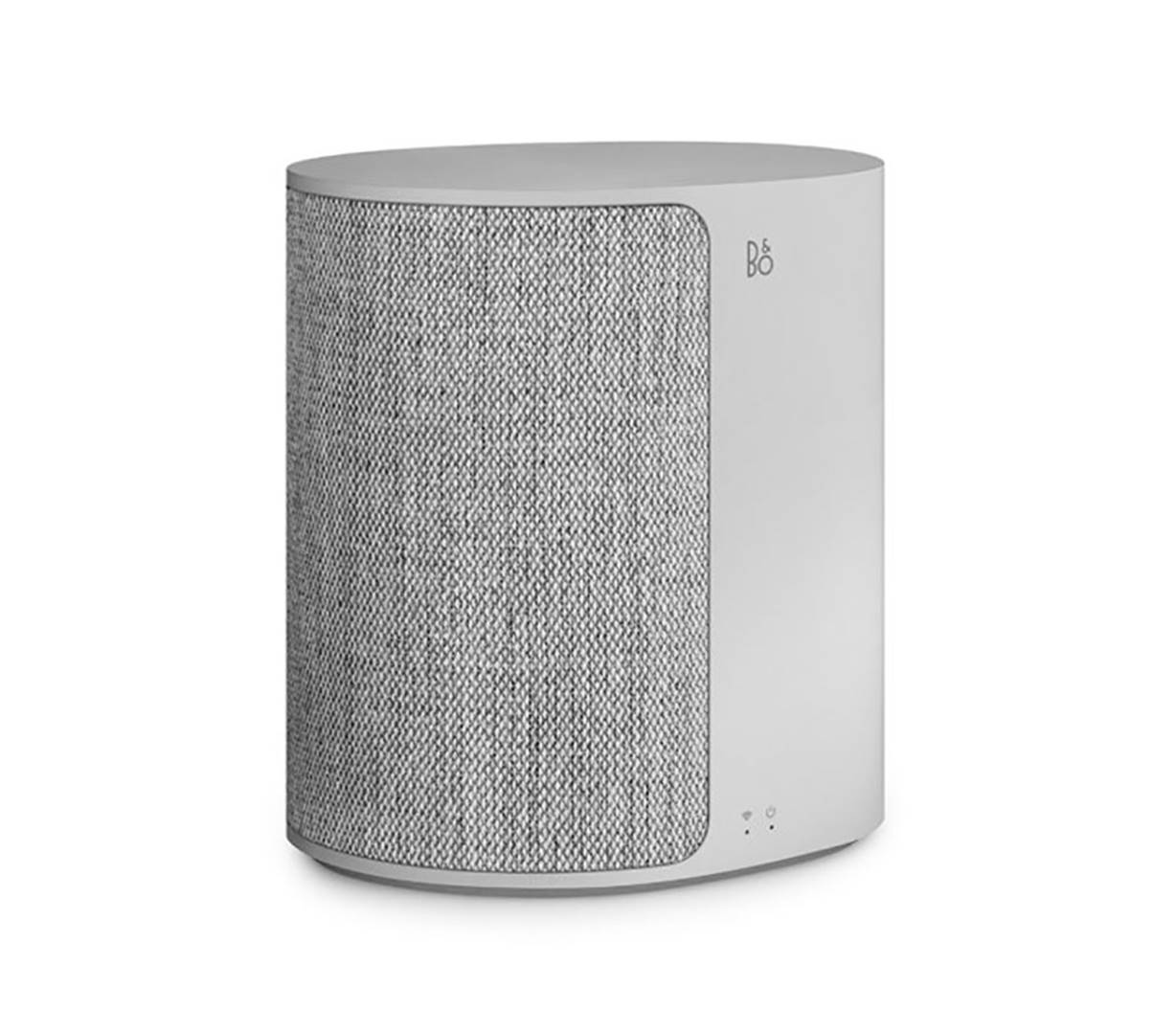 Beoplay M3 Bluetooth Sound System