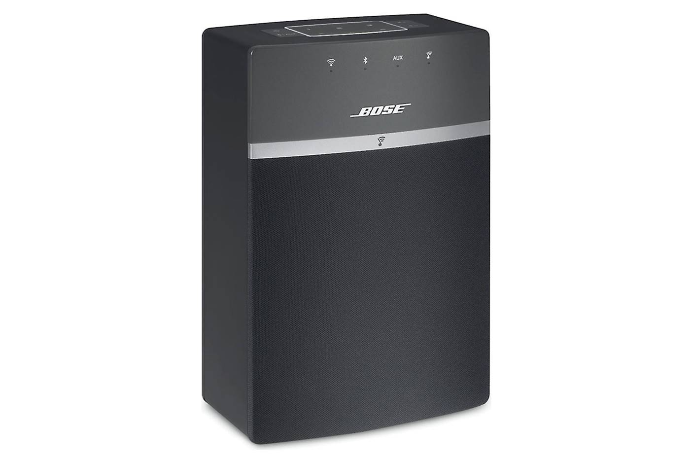 Bose SoundTouch 10 Bluetooth Sound System