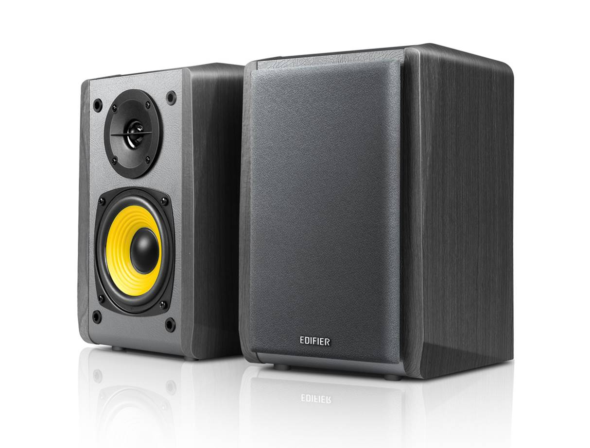 Edifier R1010BT Bluetooth Sound System