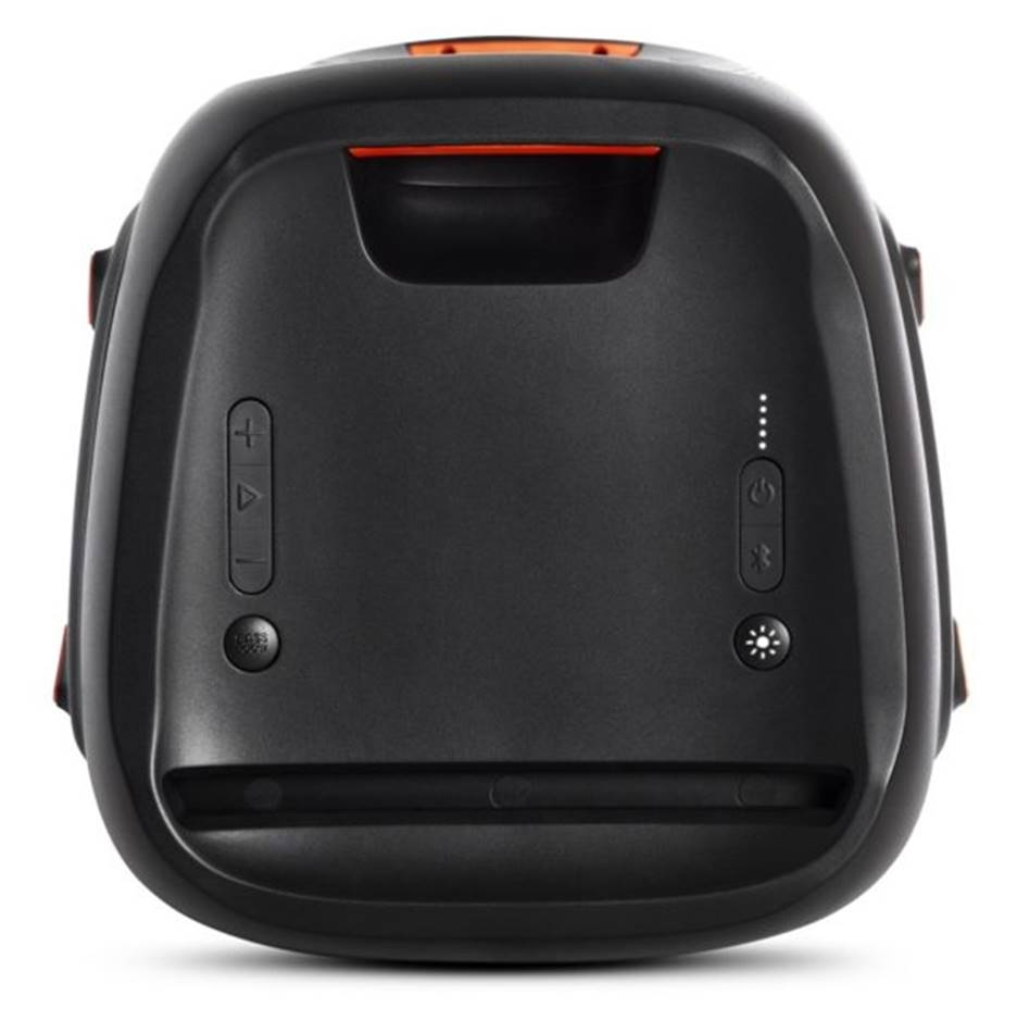 JBL Partybox 300 Speaker Review