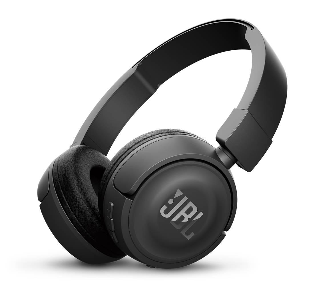 JBL T450BT Wireless Headphone