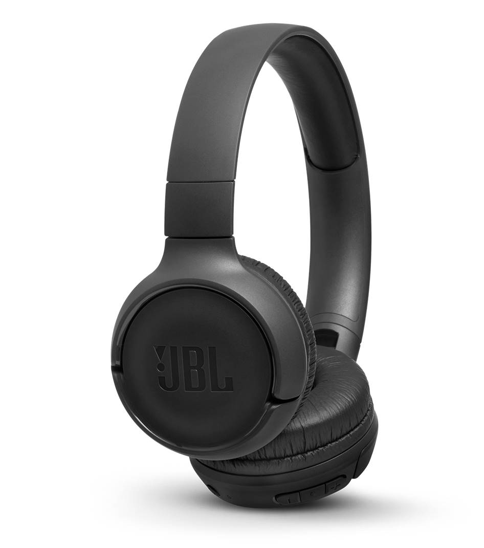 Top 10 Best Jbl Headphones In 2019 Bass Head Speakers