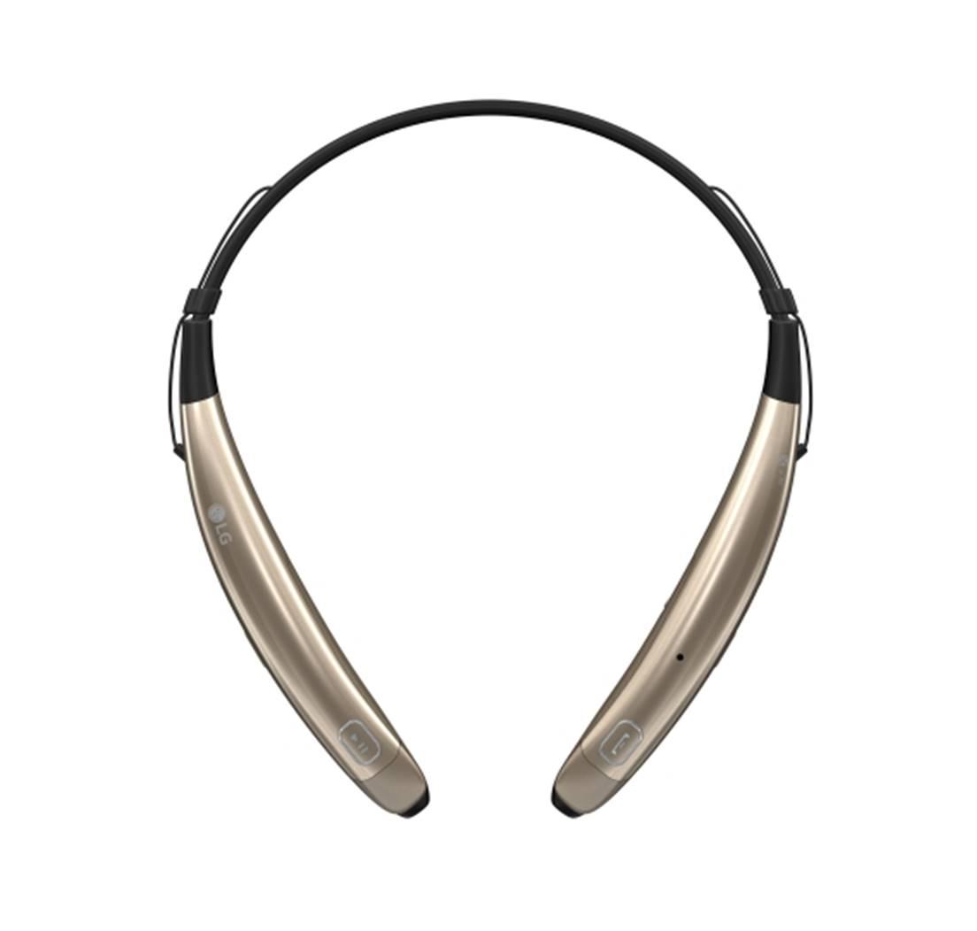 LG Electronics HBS-770 Bluetooth Headset