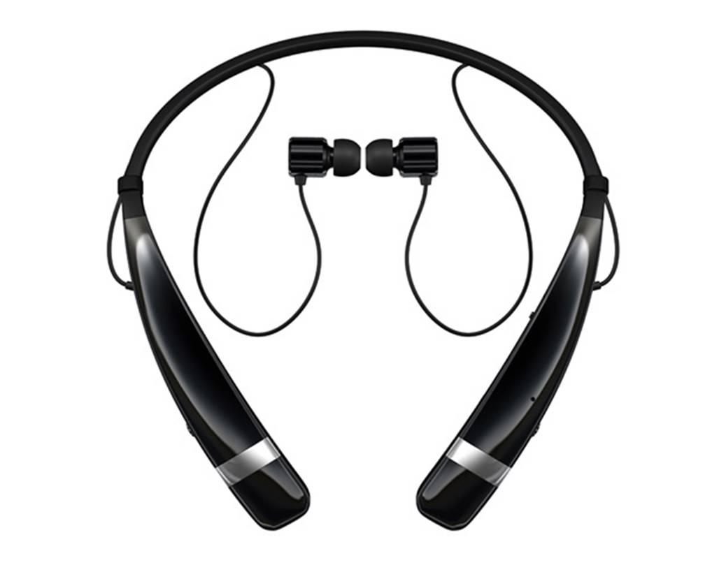 LG HBS-760 Bluetooth Headset
