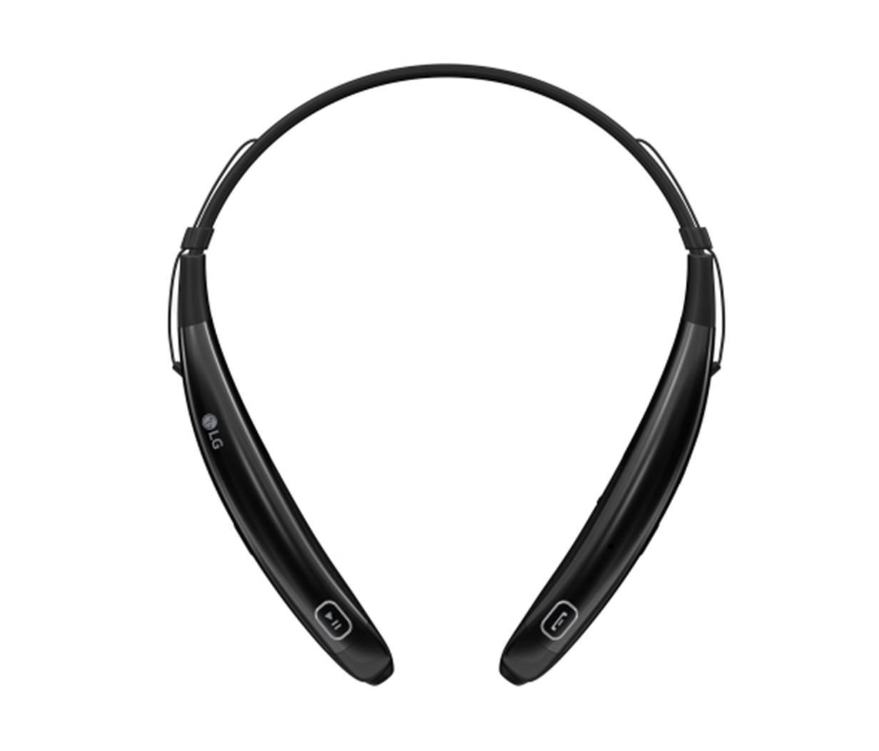 LG Tone Pro HBS 770 Bluetooth Headset