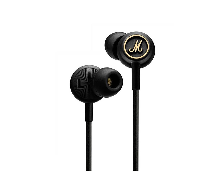 Marshall Mode EQ Headphones