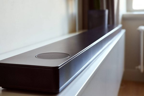 Best Dolby Atmos Speakers