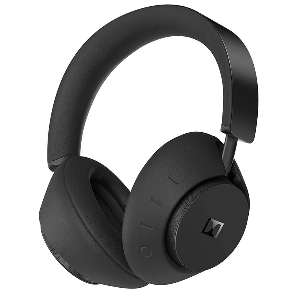Dolby Dimension Loudest Headphones