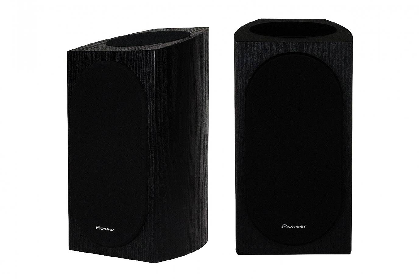 Pioneer SP-BS22A-LR Dolby Atmos Speakers