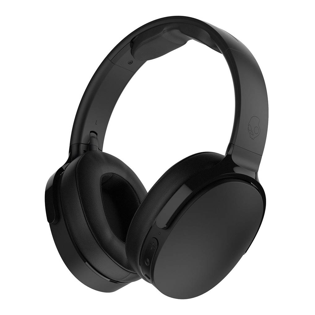 Skullcandy Hesh 3 Loudest Headphones