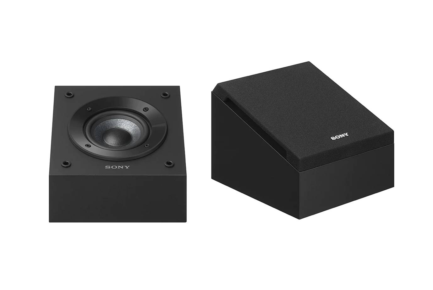 Sony SSCSE Dolby Atmos Speakers