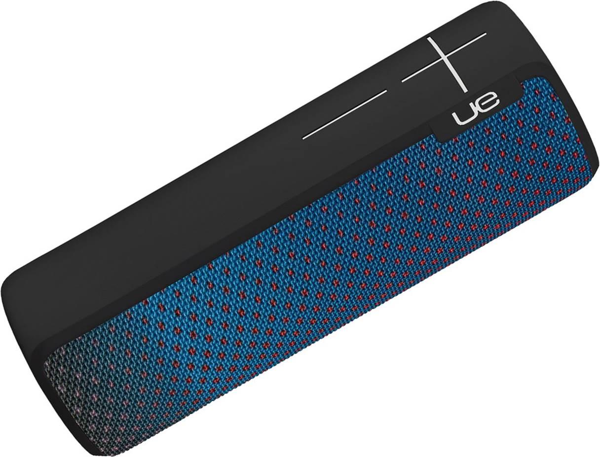 Ultimate Ears Boom 2 Bluetooth Speaker