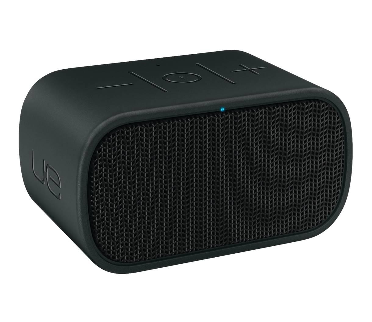 Ultimate Ears Mini Boom Bluetooth Speaker