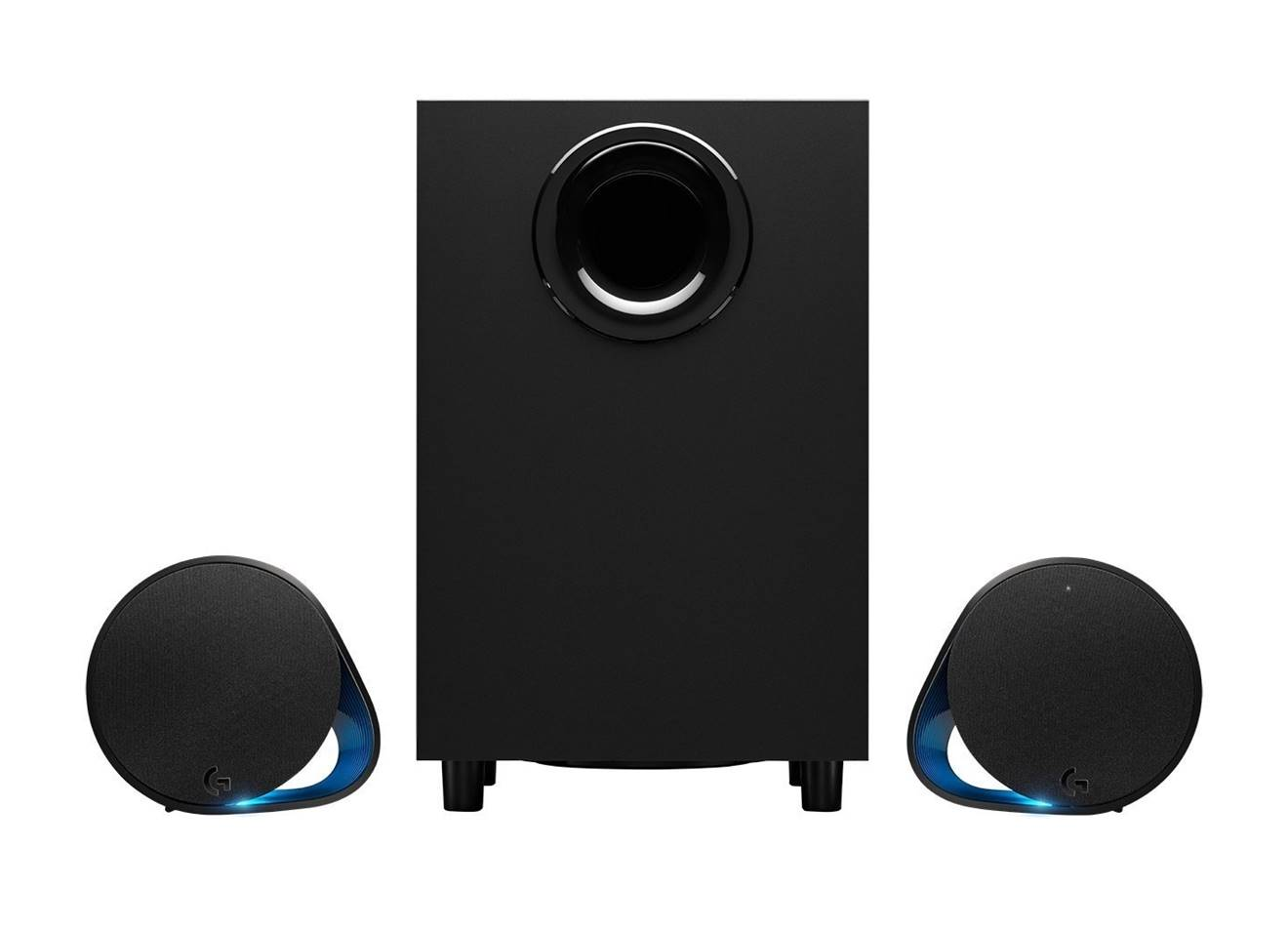 Logitech G560 PC Gaming Speakers